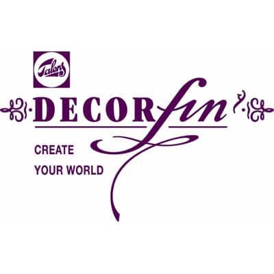 DECORFIN