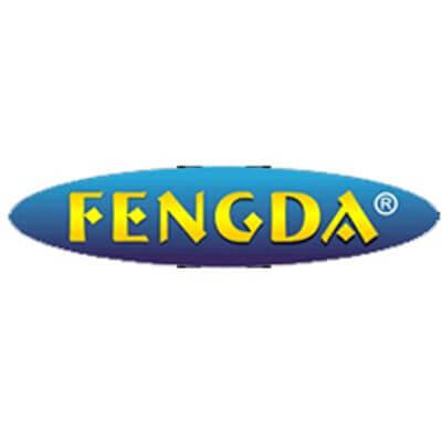 FENGDA
